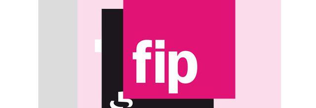 Bérénice Ravache nommée directrice de Fip