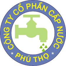 Điều tra về công ty Tuyên Quang phá giá xi măng