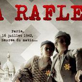 Crime d'Etat: le 16 juillet 1942, la police française arrête 13 152 juifs ! - A contre air du temps