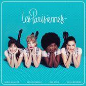 Les Parisiennes par Les Parisiennes sur Apple Music