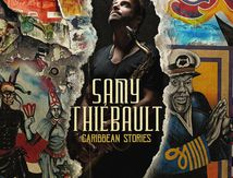 Samy Thiébaut - Caribbean Stories