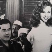 L'âge d'Or du cinéma Egyptien