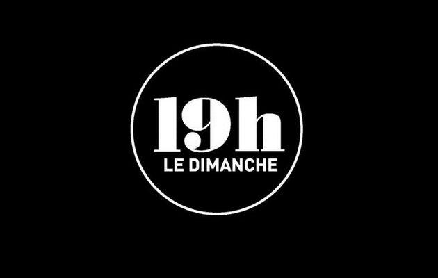 19h le dimanche : Les hirondelles d'Agadir, Affaire Alexia et Serge Lama au sommaire sur France 2