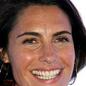 Exclu. Alessandra Sublet à la tête d'une nouvelle émission en prime sur TF1