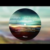 Alan Stivell ~ Com Una Gran Orquestra * Ideas (Feat. Francis Cabrel, Claude Sicre, Lea Antona, OSB)