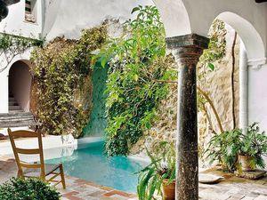 piscines inspirantes