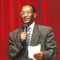 """Hotel Rwanda : Témoignage de Thomas Kamilindi, journaliste réfugié à l'hôtel des """"Mille Collines"""" pendant le génocide"""