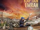 Artwork & photos  KAPTAN EMRAH
