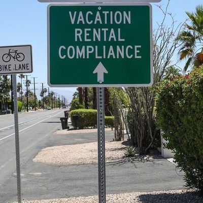 Why Complaints Destroy The Potential of Your Vacation Rental in San Francisco