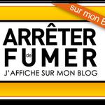 Patcher votre blog ou facebook [widget affichant le nombre de jours depuis votre arrêt de la cigarette]