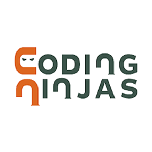 codingninjas.over-blog.com