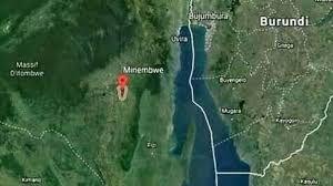 Minembwe ou la trahison du pouvoir congolais
