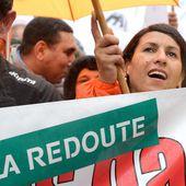 La Redoute va supprimer près de 1 200 postes en quatre ans