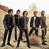 Journey (band)