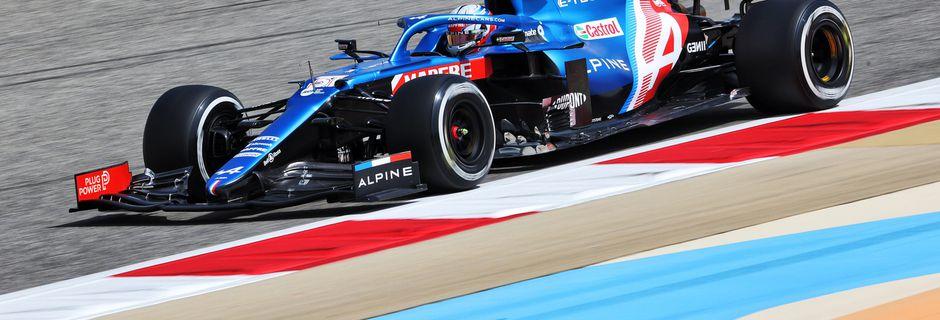Renault investit dans l'hydrogène