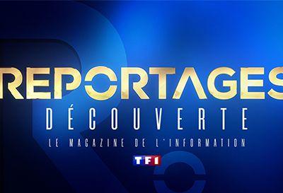"""""""Reportages découverte : Dans la tête des inventeurs"""" les dimanches 1er, 8 et 15 mars à 13h30 sur TF1"""