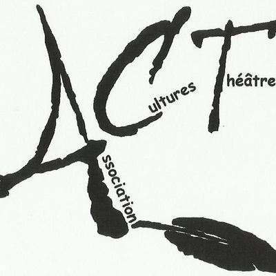 ACT - Association Culture & Théâtre de Bas-en-Basset