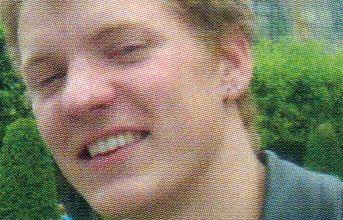 Que vaut la mort de Clément Druet? (14/01/2010)