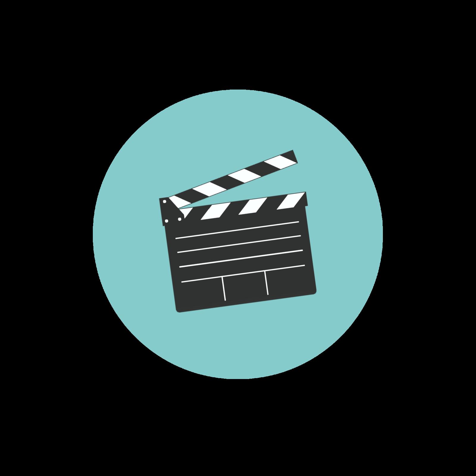Claude Lelouch dévoile le casting de « L'amour c'est mieux que la vie », son dernier film.
