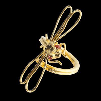 Comment trouver des bijoux design sur internet ?
