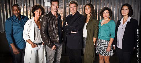 Mauvais genre, un inédit de la saison 11 de Section de recherches, ce soir à 20h55 sur TF1