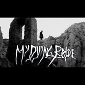 My Dying Bride - Feel the Misery (from Feel the Misery)