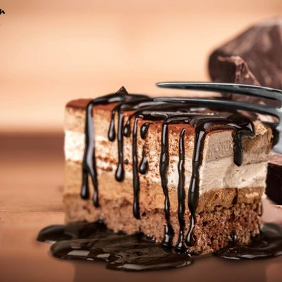 Tips for Ordering Cakes on Online