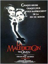 La Malédiction (Richard Donner)