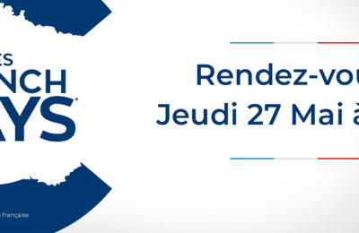 French Days 2021 : les vraies promos high-tech & multimédia