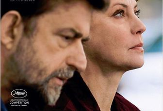 GROUPE OECUMENIQUE DU CINEMA :  MIA MADRE, PRIX DU JURY OECUMENIQUE DU FESTIVAL DE CANNES 2015