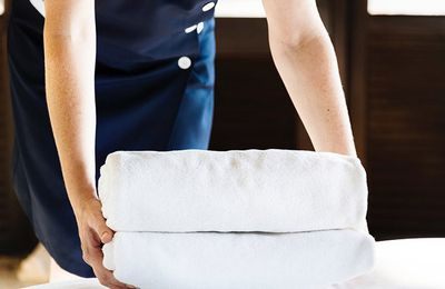 Household Staffing Services - A Few Tips on Hiring Domestic Help