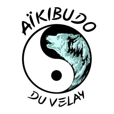 Aïkibudo du Velay