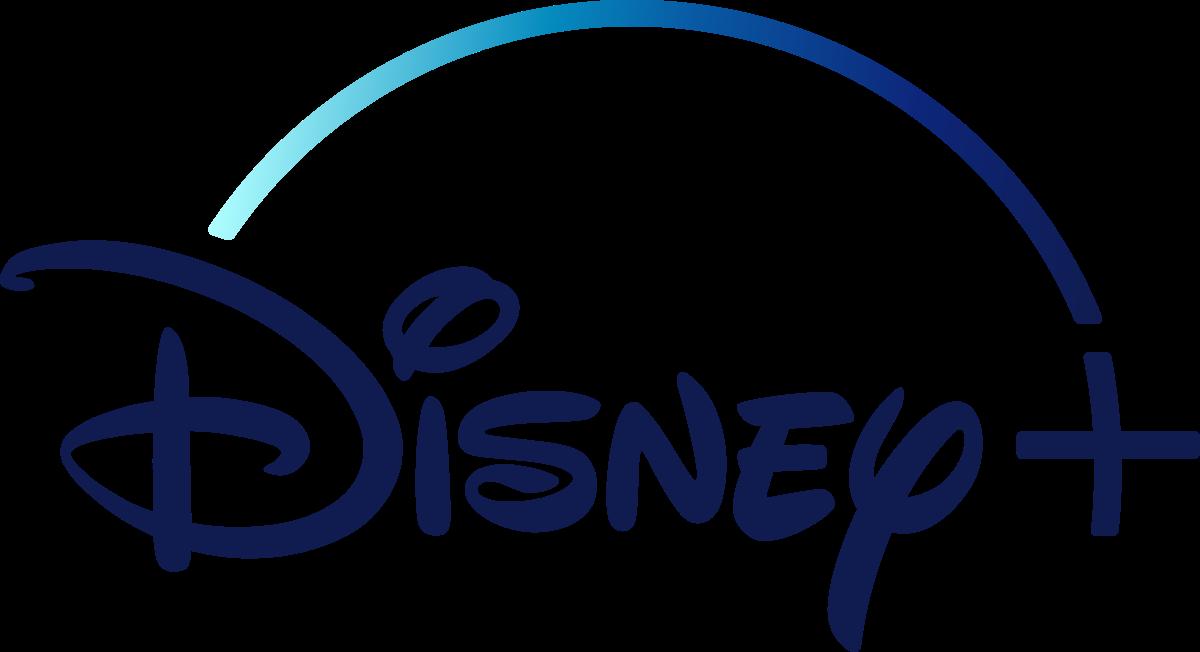 """Disney+ donne le coup d'envoi du tournage de """"Disenchanted"""", la suite de la célèbre comédie musicale"""