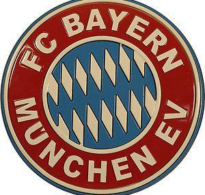 Voti della Gazzetta . Extra Magic Champions . Bayern Monaco - Real Madrid