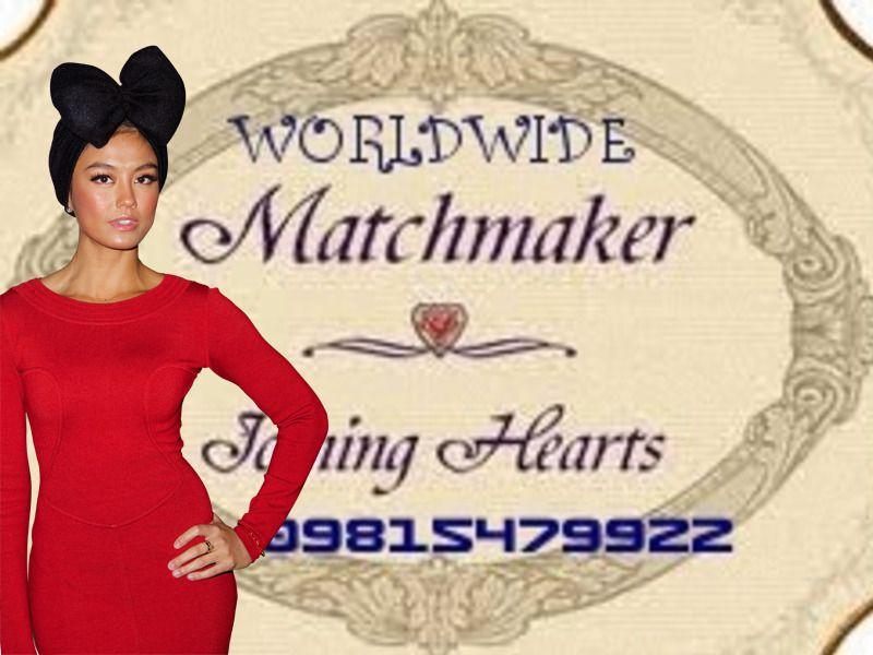 worrldwide13matchmaker@gmail.com