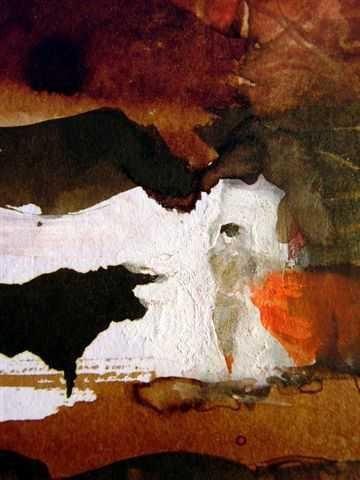 Album - corrida-carnet-atelier
