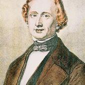 2 janvier 1860 : annonce de l'observation de la planète Vulcain