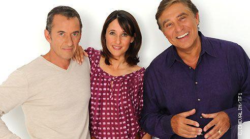 « Le plus grand quiz de France », bientôt sur TF1