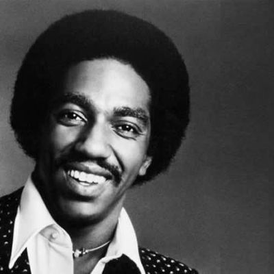 Today in Music History: Barrett Strong is 74