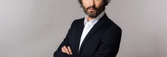 """Philippe Torreton, Arnold Munnich (...) invités de """"Au fil de la nuit"""" ce soir sur TF1"""