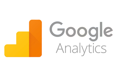 [DATA KPI] 10 indicateurs Google Analytics à suivre pour un site internet (Ecommerce ou non)