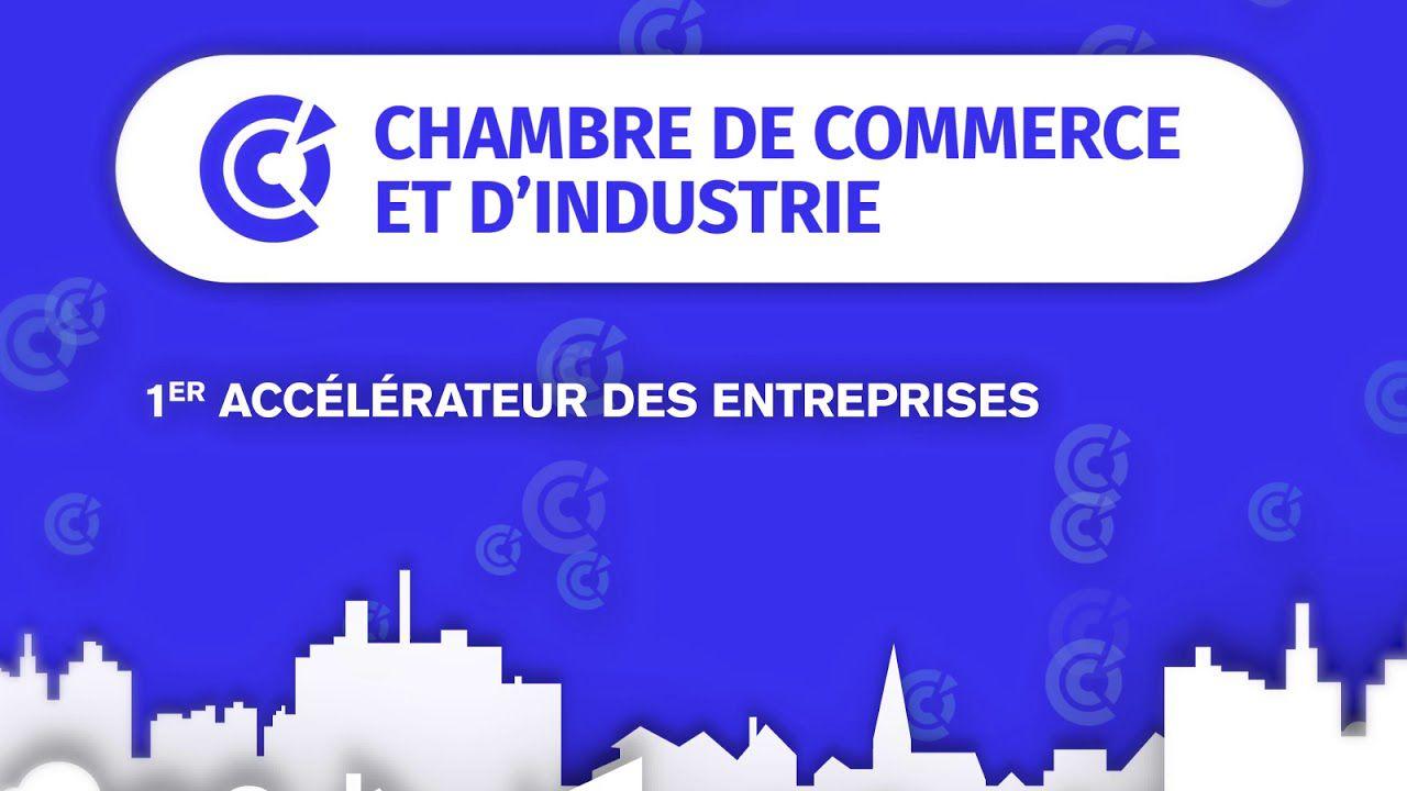 Martinique : La CCIM lance une plateforme gratuite recensant les commerçants et artisans ouverts !