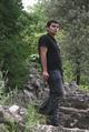 Sevi Fattahpour