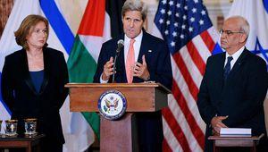 John Kerry : escroc !