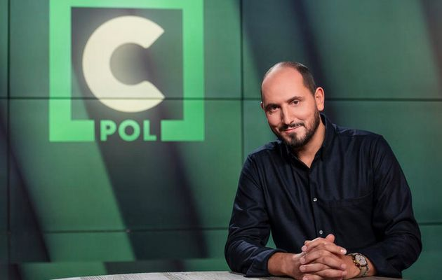 « C Politique » fait sa rentrée dimanche 6 Septembre sur France 5