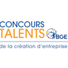 #Startup : zoom concours pour Startups