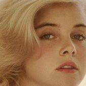 Sue Lyon, une vie hantée par Lolita