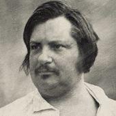 Honoré de Balzac - Wikipédia