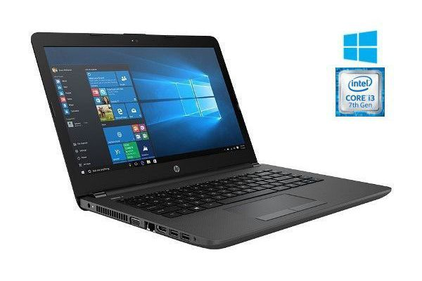 Why is HP ProBook a quality business laptop?