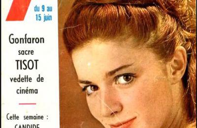 09 juin 1962